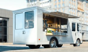 Experiential Marketing in the Food Industry