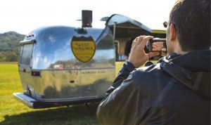 Why You Should Buy an Airstream Travel Trailer