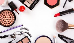 Industries That Use Experiential Marketing: Beauty