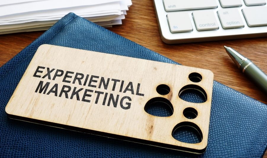 Principles of Experiential Marketing