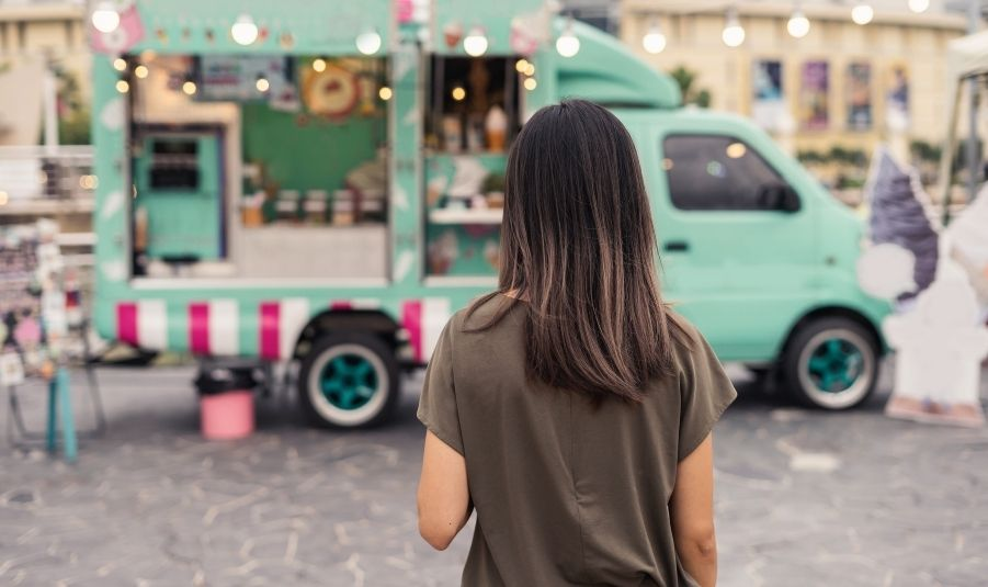 Money-Making Mobile Business Ideas