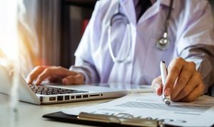 How To Attract People To Your Mobile Medical Clinic