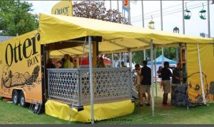 The Advantages of Investing in an Exhibition Trailer