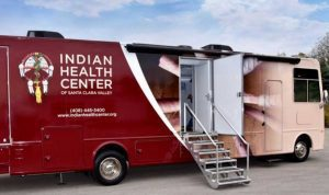 How Mobile Clinics Are Improving the Healthcare Industry